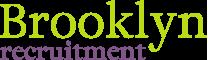 Brooklyn Recruitment